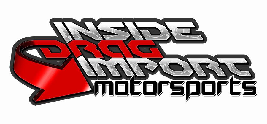 InsideDragImport Motorsports - Bronx, NY 10452 - (917)635-9904 | ShowMeLocal.com
