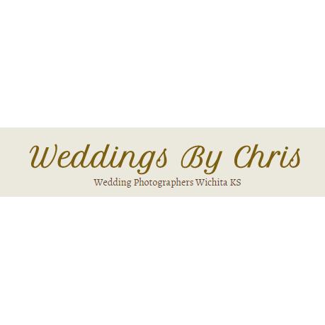 WeddingsByChris
