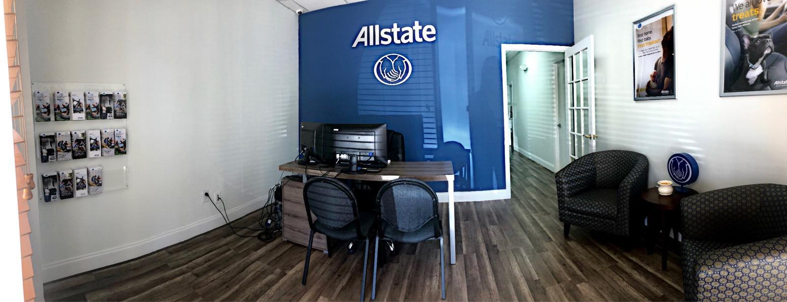Antonio Rodriguez: Allstate Insurance image 2