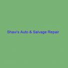 Shaw's Auto & Salvage Repair image 1