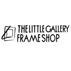 Little Gallery Frame Shop