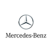 Mercedes-Benz of Beaumont