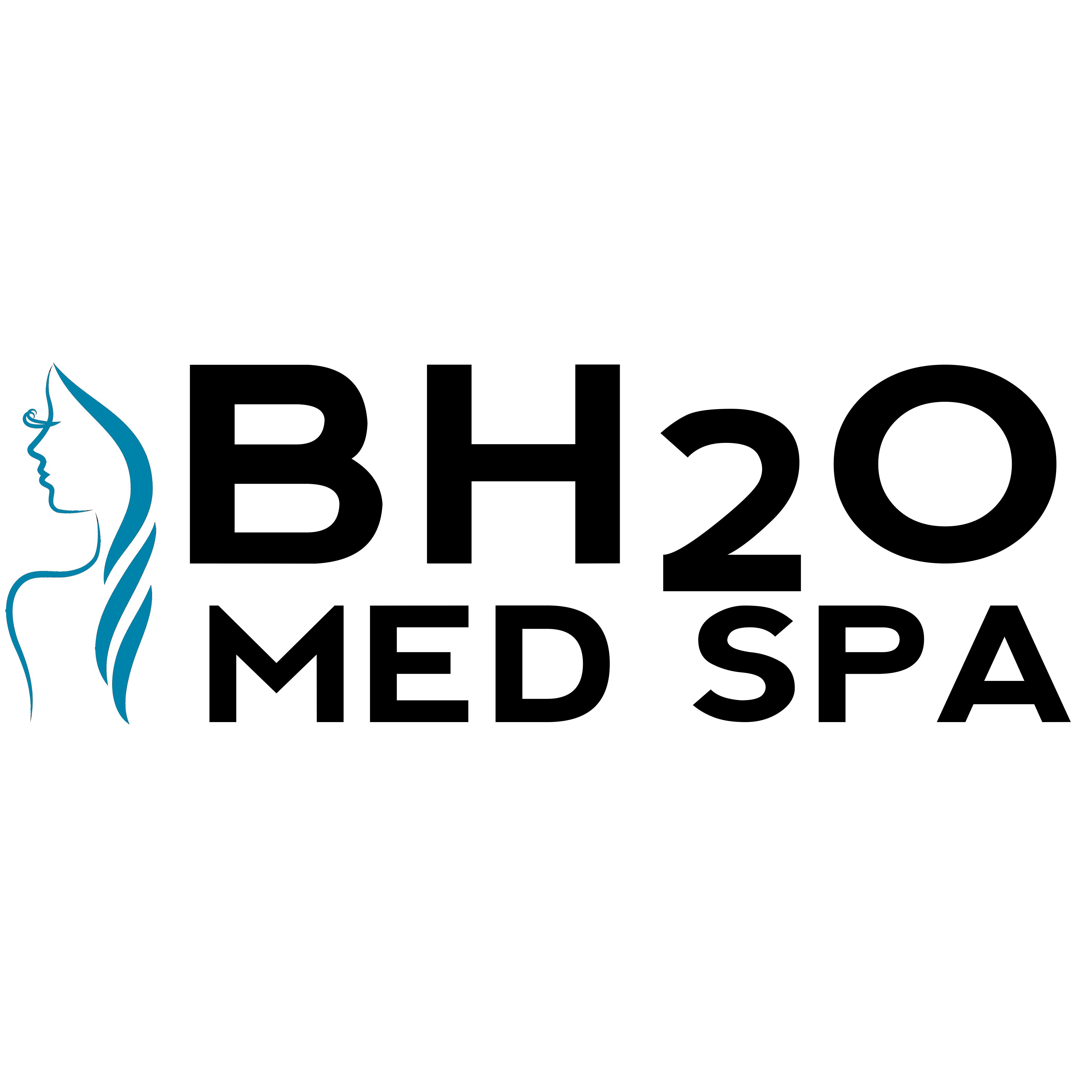 BH2O MED SPA