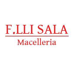 F.lli Sala