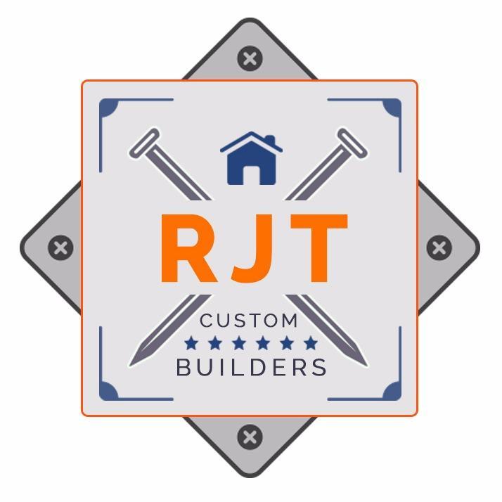 RJT Remodeling LLC