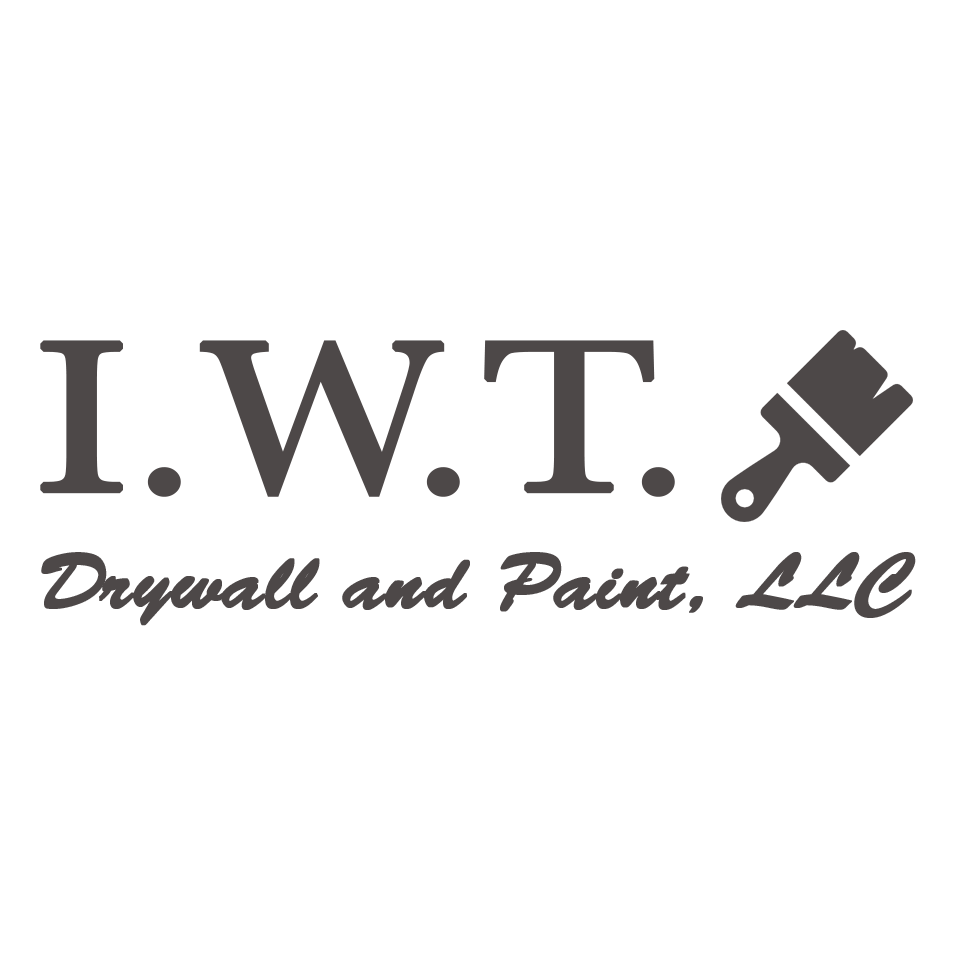 I.W.T. Drywall and Paint, LLC - Swartz Creek, MI 48473 - (810)336-4775 | ShowMeLocal.com