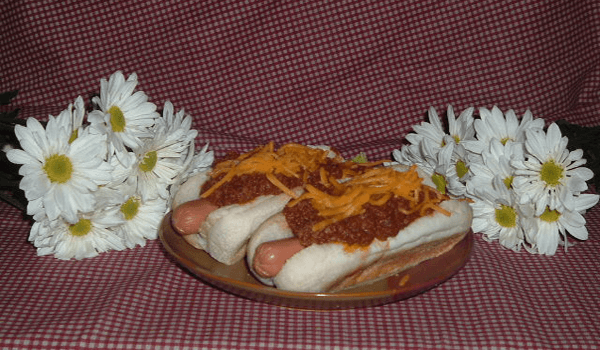 J.B.'s Barbecue LLC image 5
