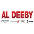 Al Deeby Chrysler Dodge Jeep