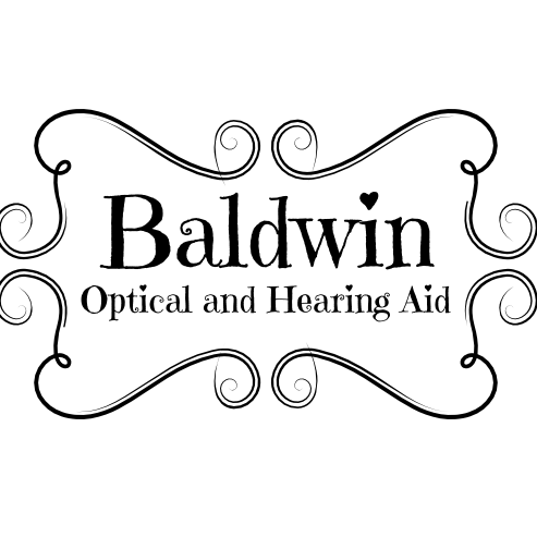 Baldwin Optical and Hearing Aid Co. image 0