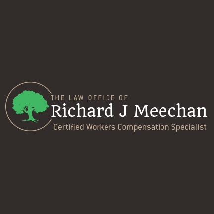 Law Office of Richard J. Meechan