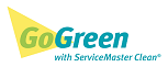 ServiceMaster By Round The Clock Cleaning image 2