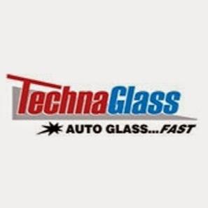 TechnaGlass image 0