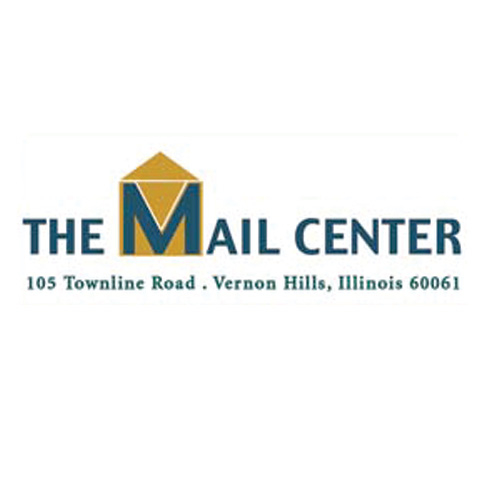 The Mail Center
