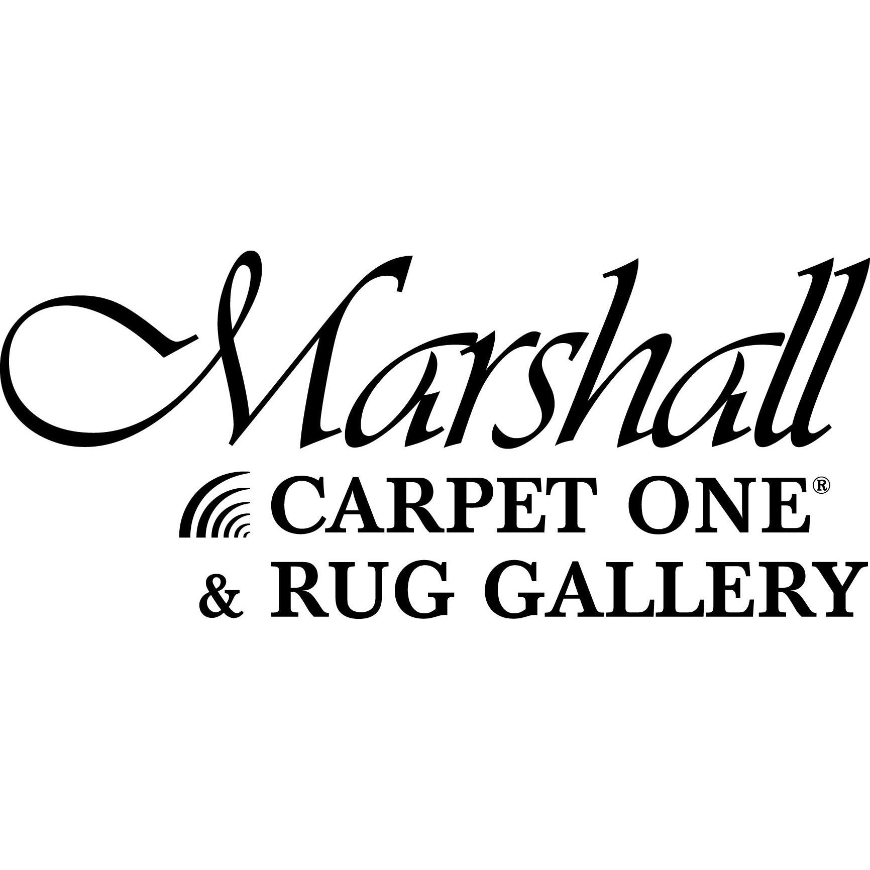 Marshall Carpet One