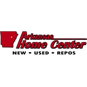Arkansas Home Center image 0