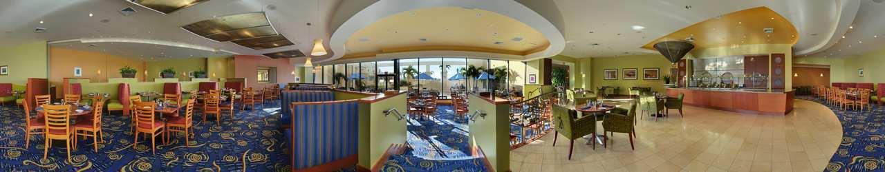 Hilton Miami Downtown image 13