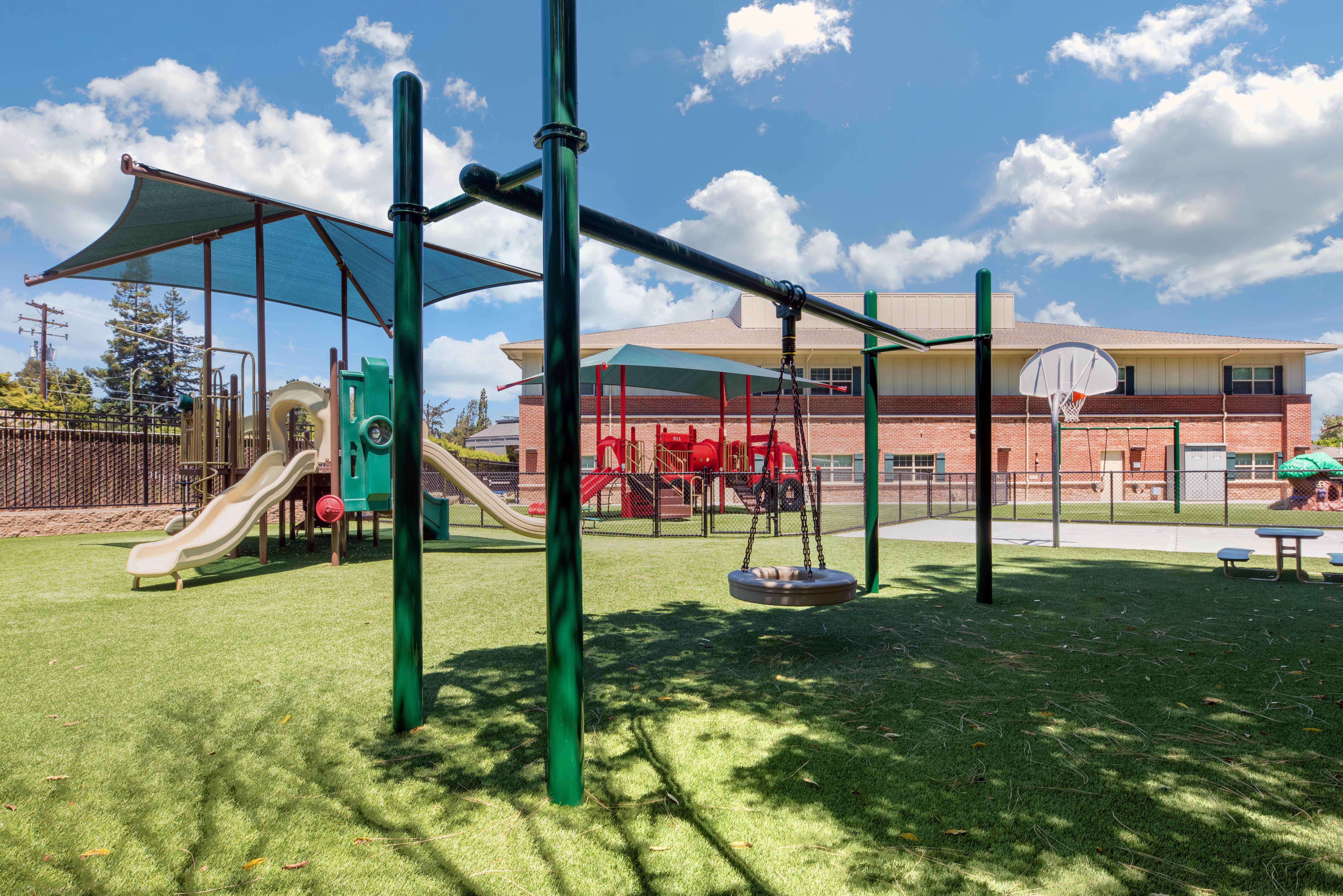 Primrose School of Willow Glen image 9