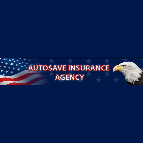 AutoSave Insurance Agency