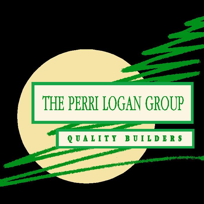Perri Logan Group