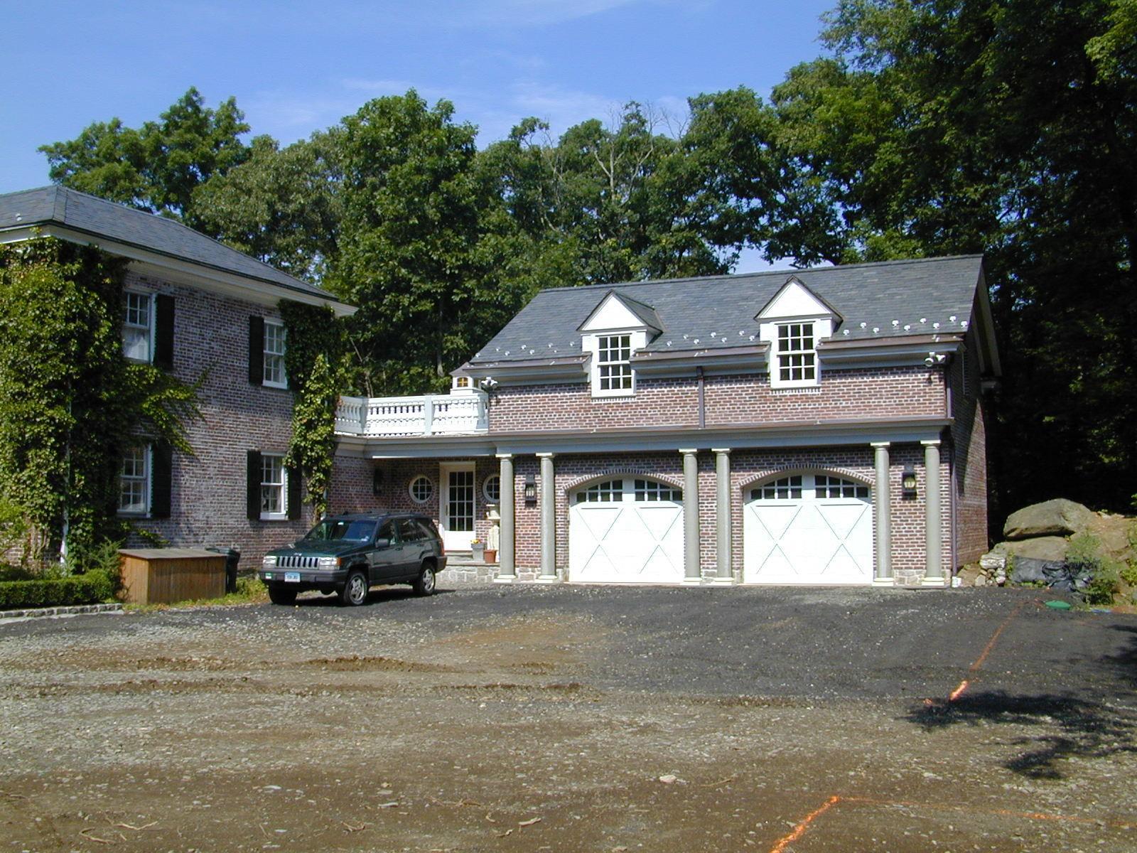 Evans Construction Company, LLC