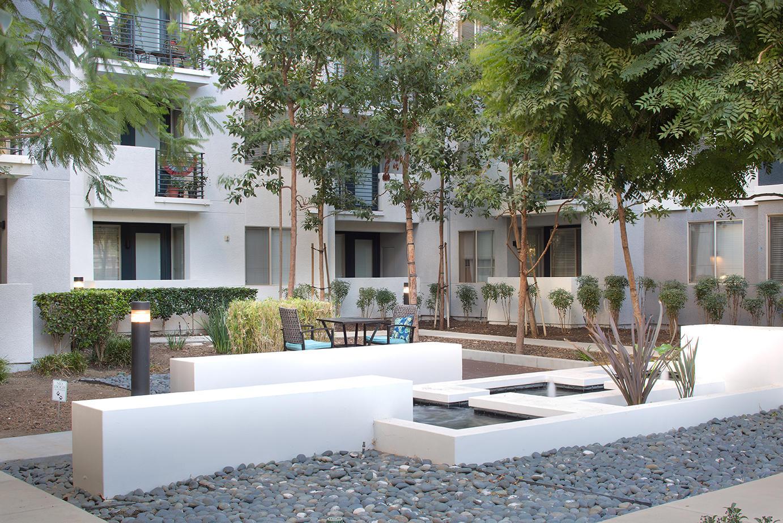 Carillon Apartment Homes image 6