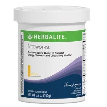 Herbalife Nutrition - Independent Distributor - Charlie Farrell image 9