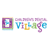 Children's Dental Village image 4