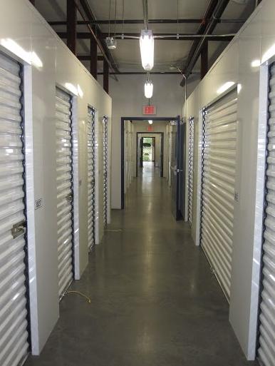 Storesmart Self-Storage image 3