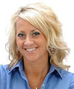HEATHER GIBBS, CDA http://greatmiamidental.com/meet-our-team/