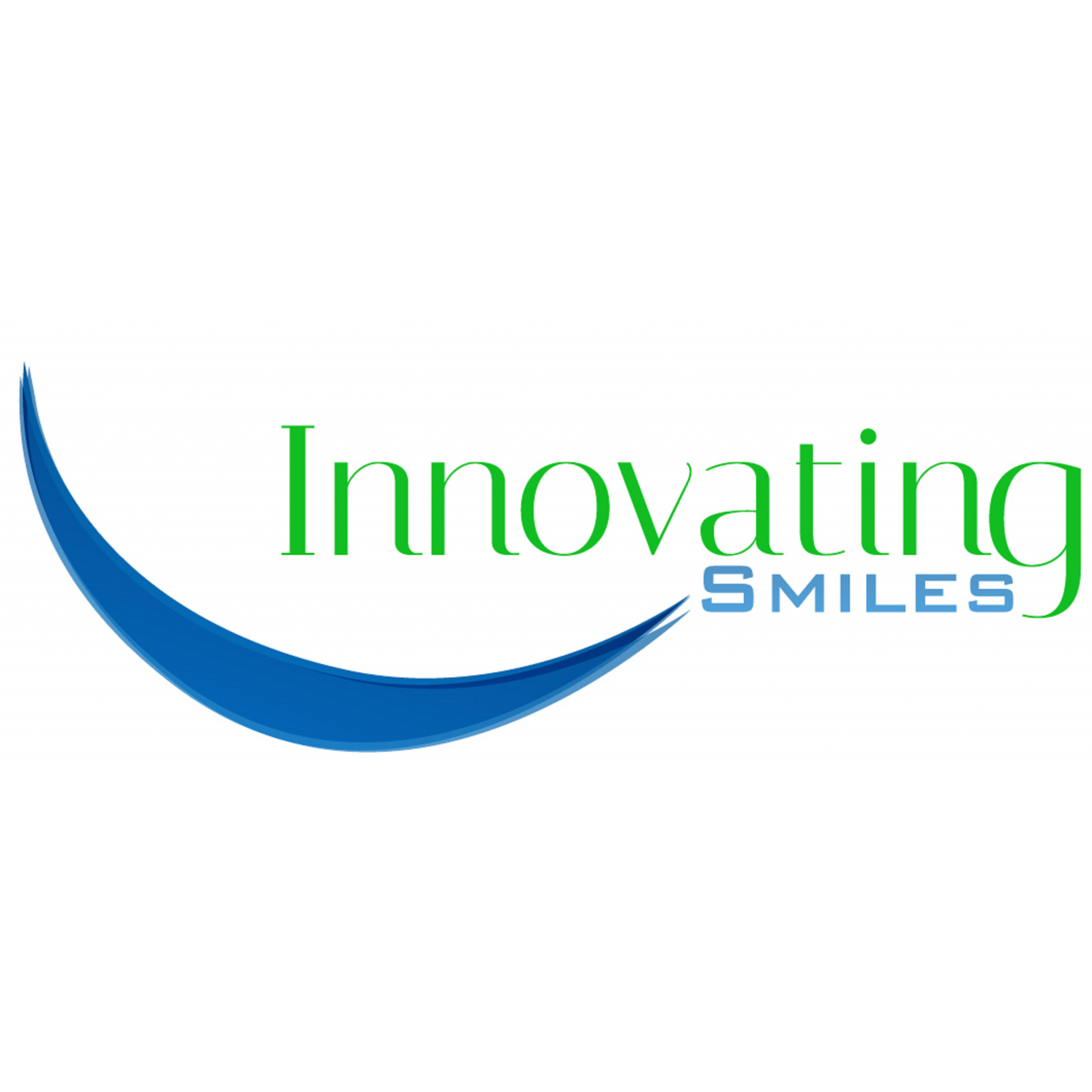 Innovating Smiles