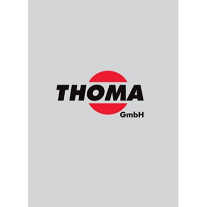 Logo von Thoma GmbH
