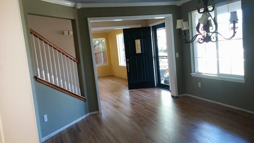 Max Flooring LLC image 2