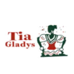 Tia Gladys Mexican Restaurant
