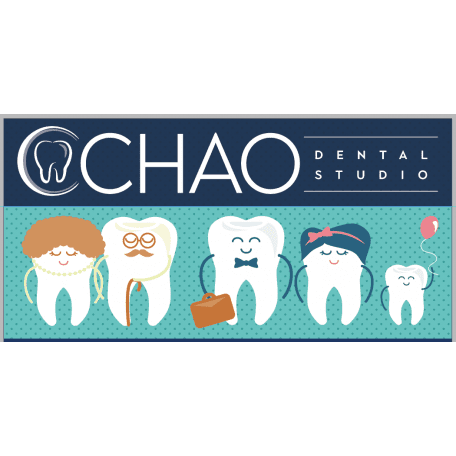 Chao Dental Studio: Patricia Chao, DDS