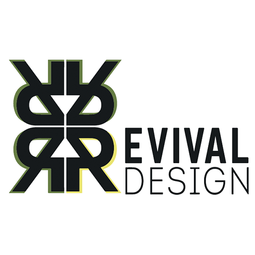 Revival Design image 0