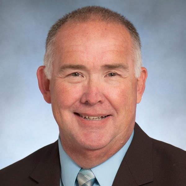 Jeff Carr - Missouri Farm Bureau Insurance