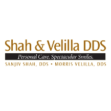 Shah & Velilla, DDS, PC