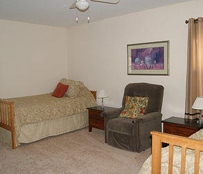 Canton Crossings Assisted Living image 0