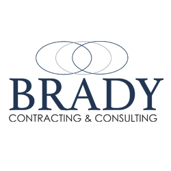 Brady Contracting & Consulting