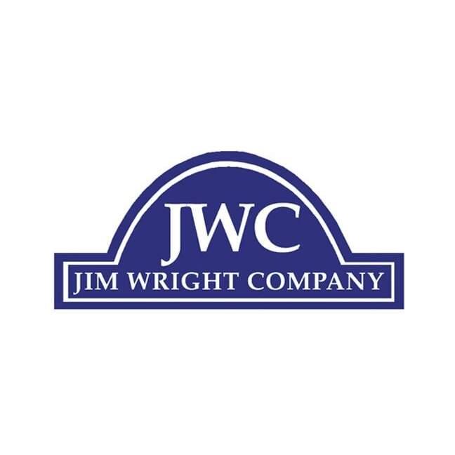Jim Wright CCIM - Commercial Sales & Property Management