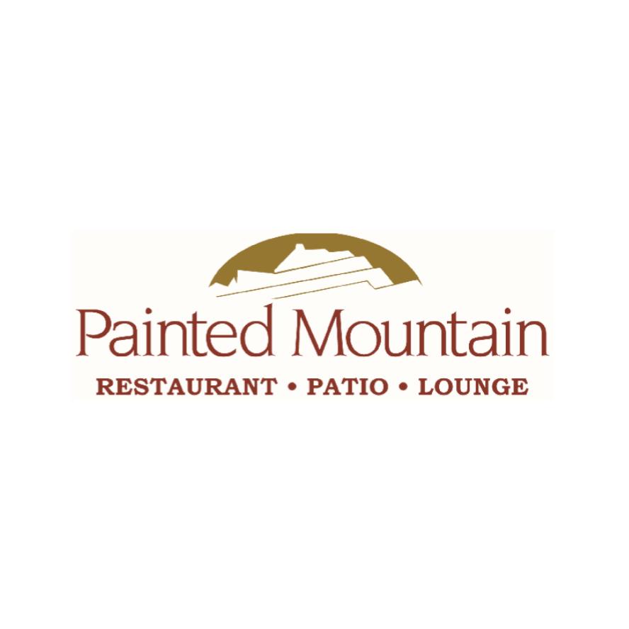 Painted Mountain Restaurant