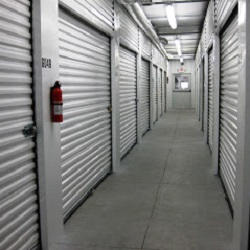 Great Spaces Self Storage image 2