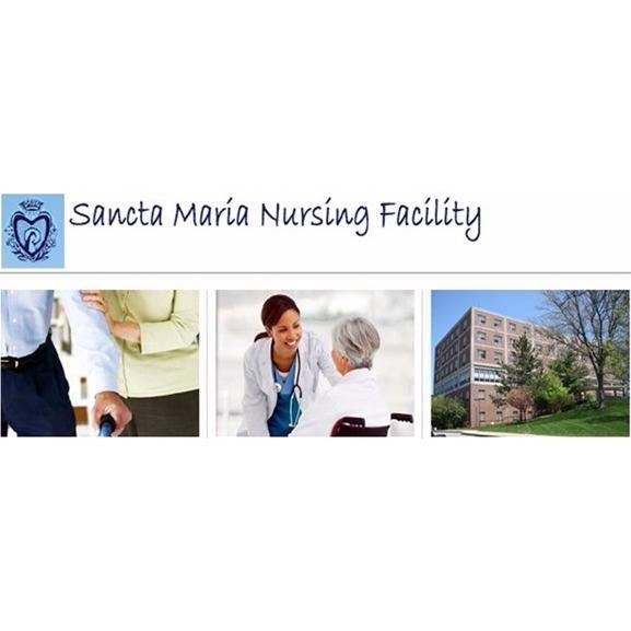 Sancta Maria Nursing Facility image 2