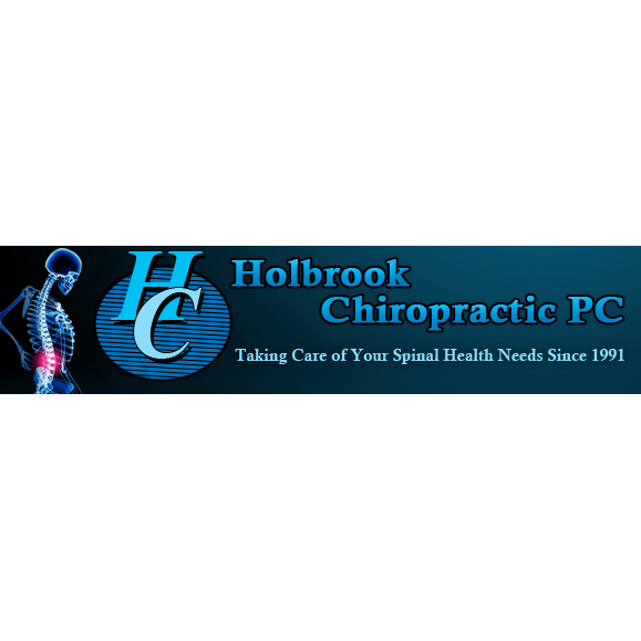 Holbrook Chiropractic image 3