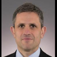 Kevin Kalinsky