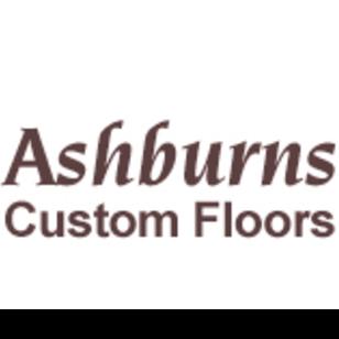 Ashburn's Custom Floors image 4
