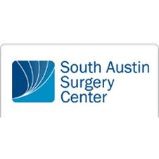 South Austin Surgery Center