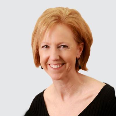 Debbie McCloud image 0