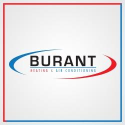 Burant Heating & Air Conditioning LLC