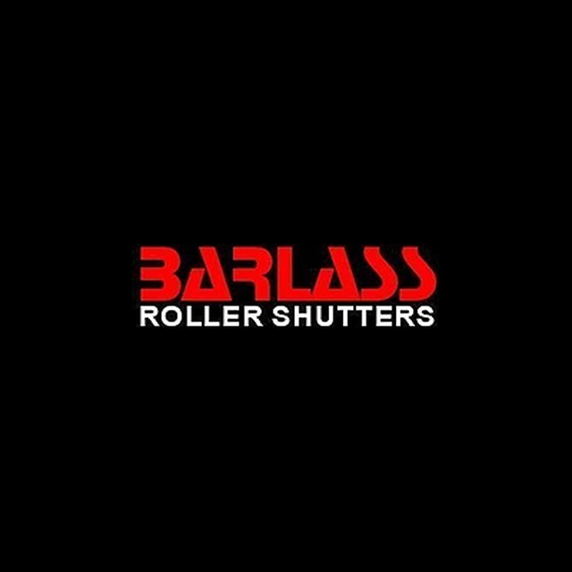 Barlass Roller Shutters